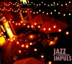 Jazz Impuls theater tour